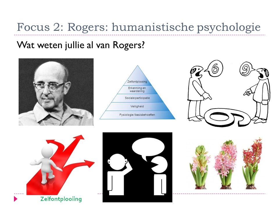 freud vs rogers Sigmund freud's work had a lasting influence on psychology journey through his amazing life, his most astonishing theories, and his remarkable legacy.