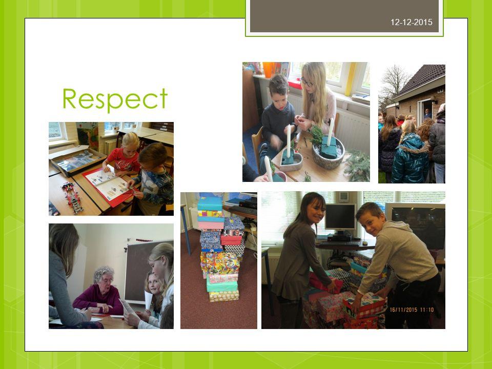 25-4-2017 Respect ouderavond De Skûle/ De Wyngert 17-11-2015