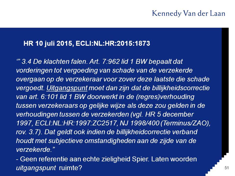 HR 10 juli 2015, ECLI:NL:HR:2015:1873