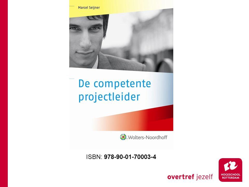 ISBN: 978-90-01-70003-4 102