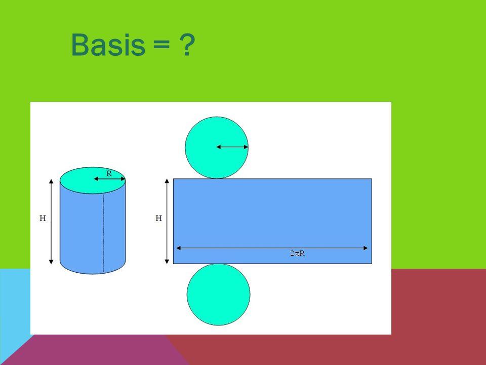 Basis =