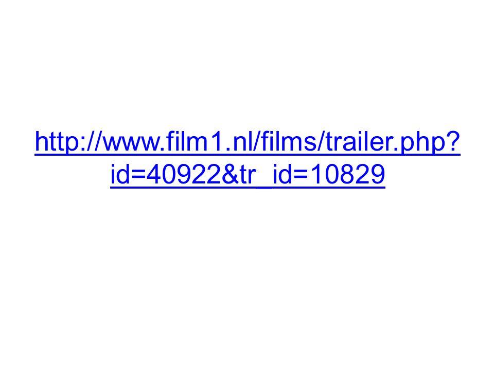 http://www.film1.nl/films/trailer.php id=40922&tr_id=10829