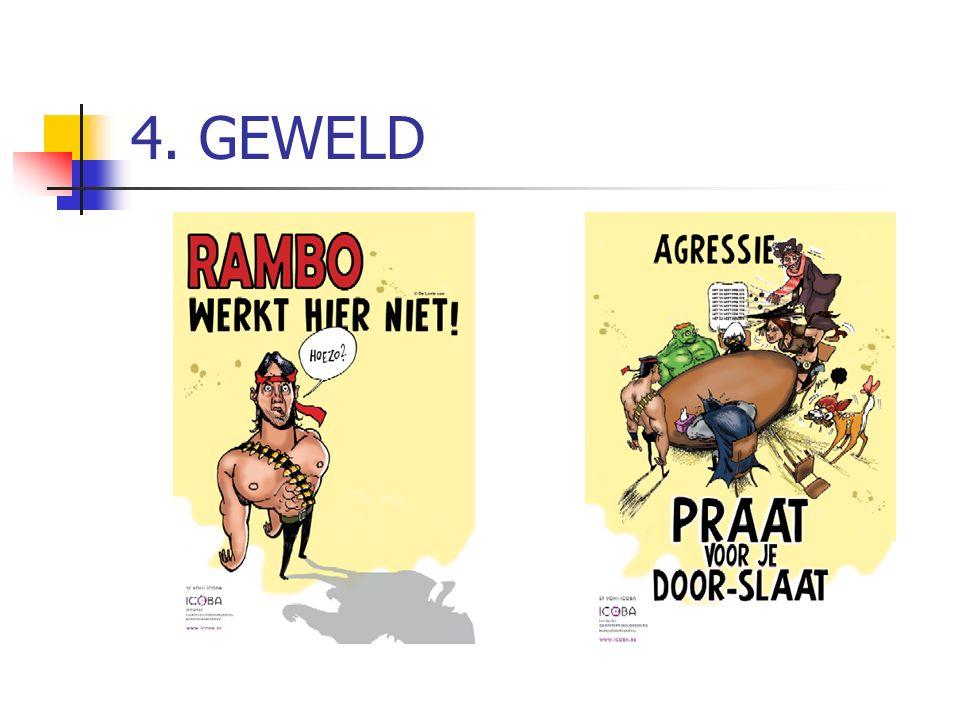4. GEWELD