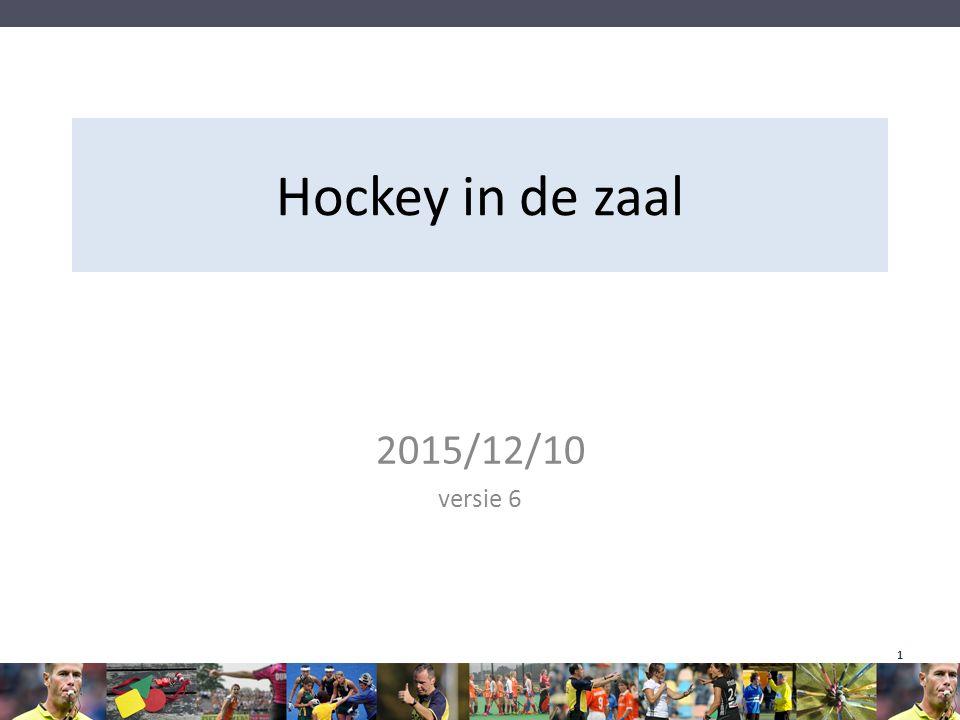 Hockey in de zaal 2015/12/10 versie 6