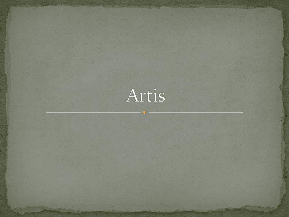 Artis