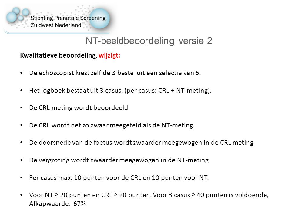 NT-beeldbeoordeling versie 2