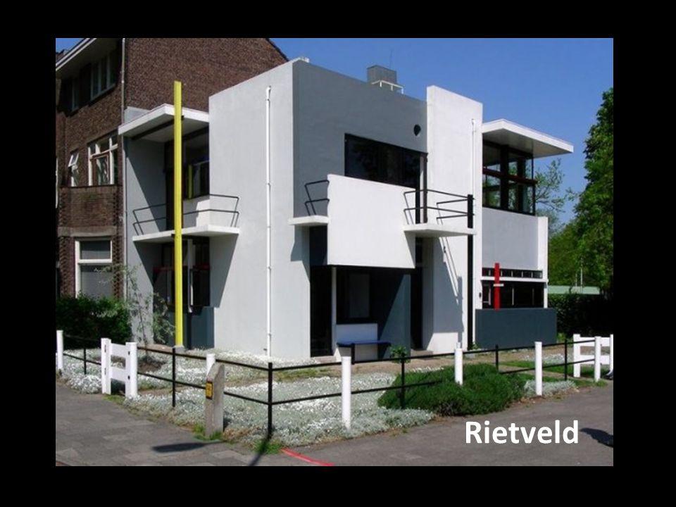 Rietveld