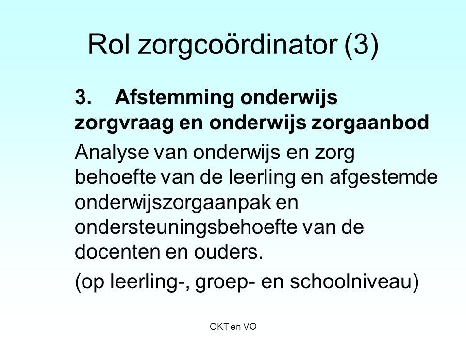 Rol zorgcoördinator (3)