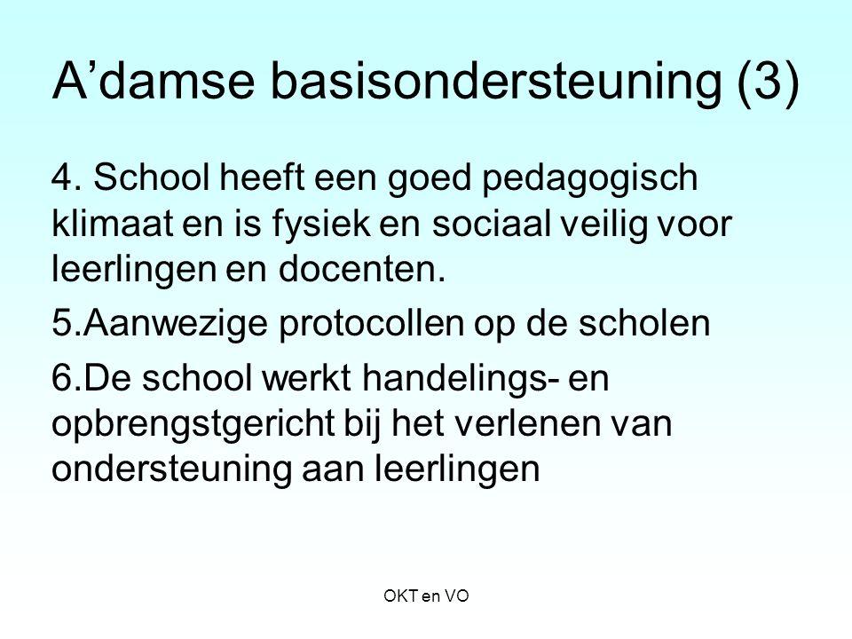 A'damse basisondersteuning (3)
