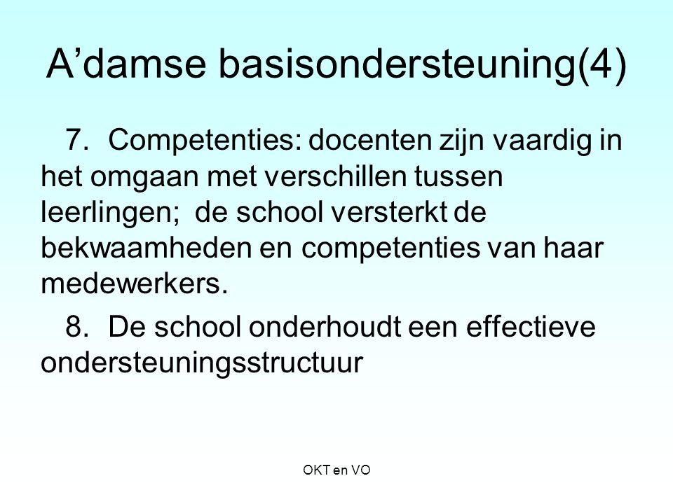 A'damse basisondersteuning(4)