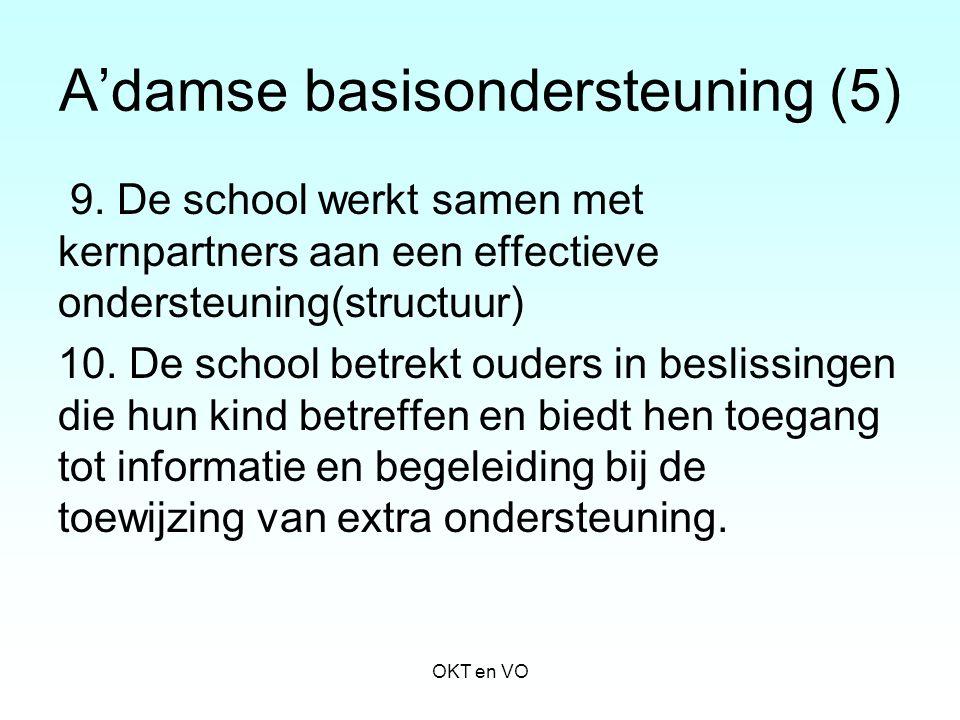 A'damse basisondersteuning (5)