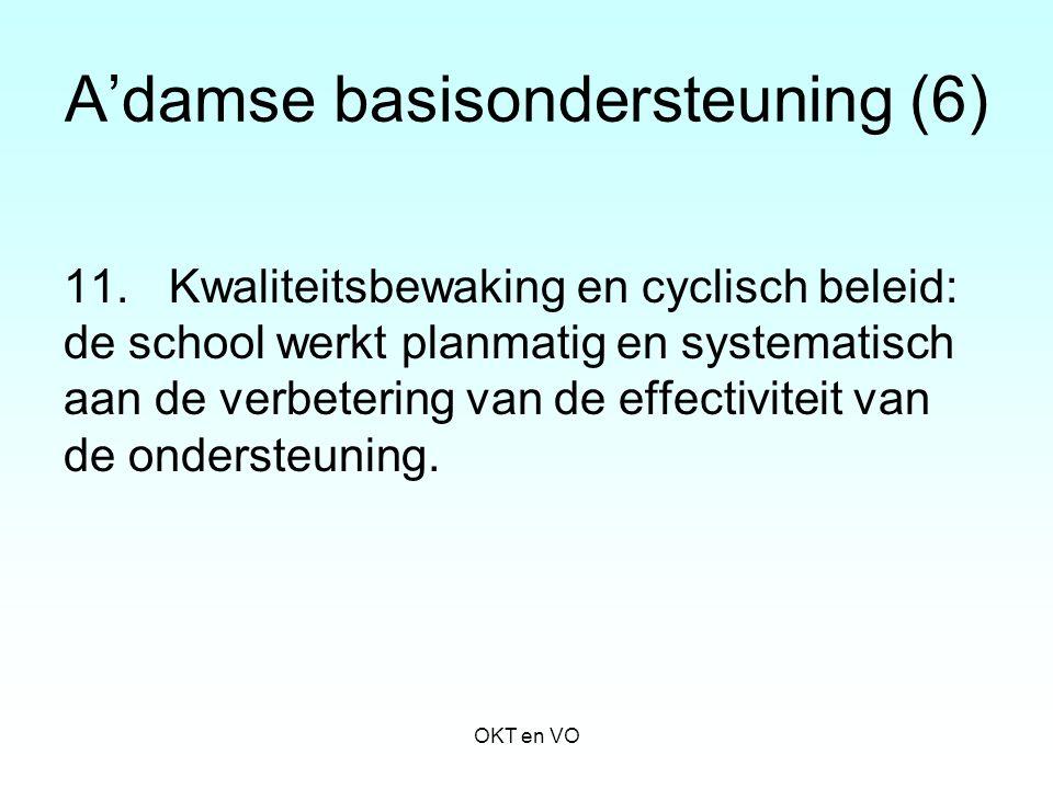 A'damse basisondersteuning (6)