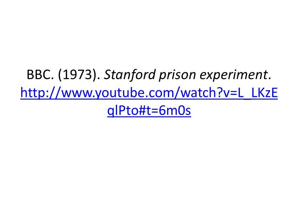 Prison Planet.com » Commentary