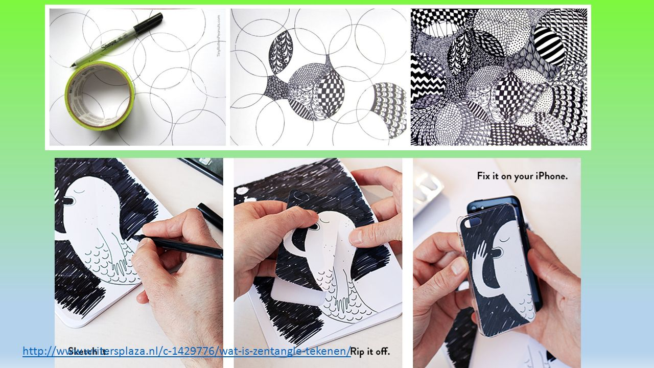 http://www.writersplaza.nl/c-1429776/wat-is-zentangle-tekenen/