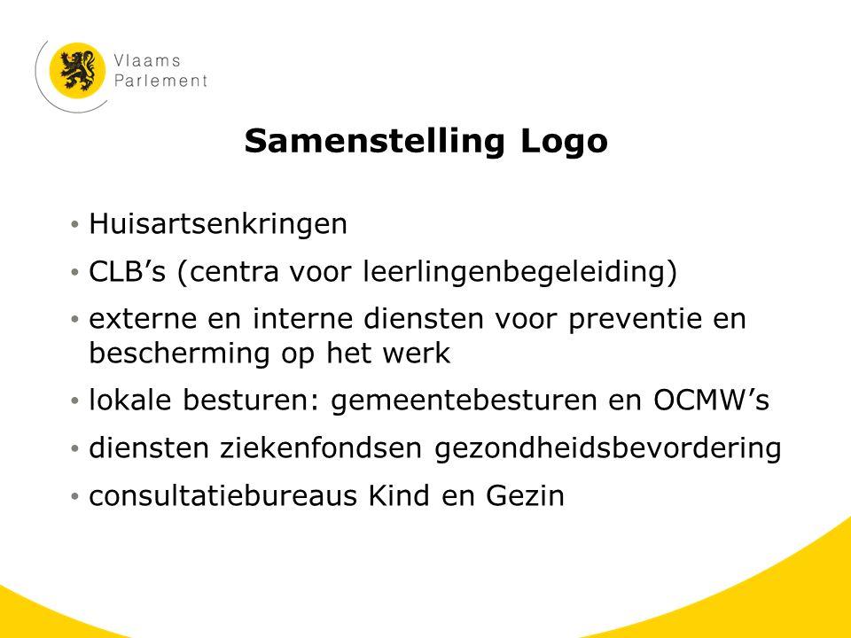 Samenstelling Logo Huisartsenkringen