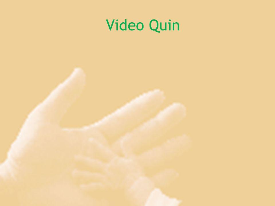 Video Quin 34