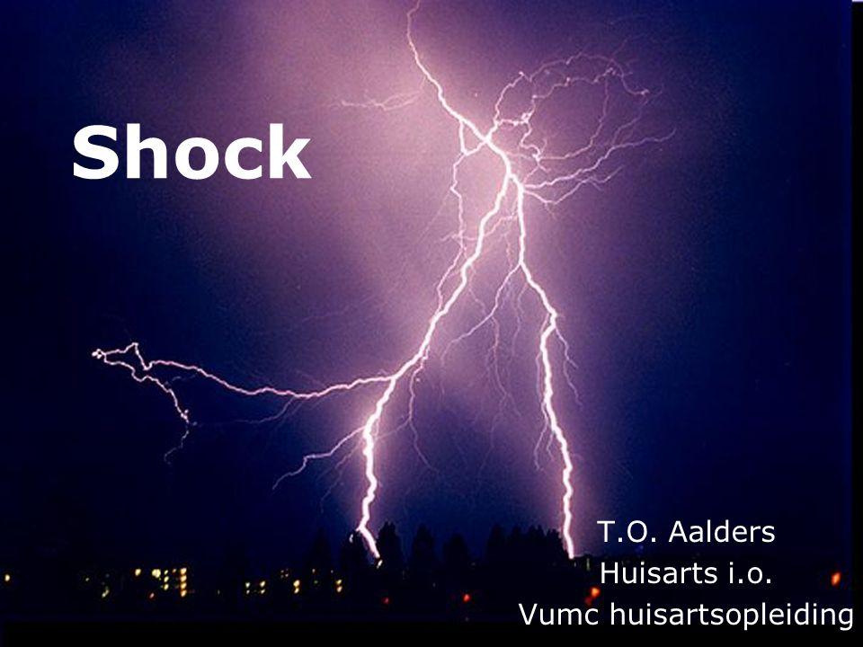 T.O. Aalders Huisarts i.o. Vumc huisartsopleiding