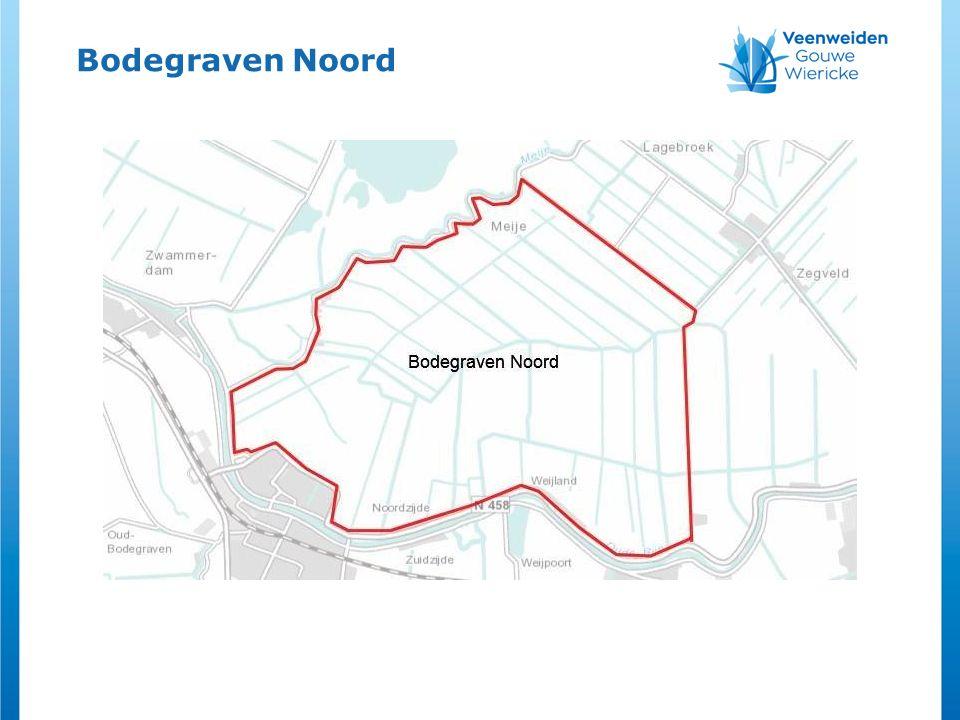 Bodegraven Noord