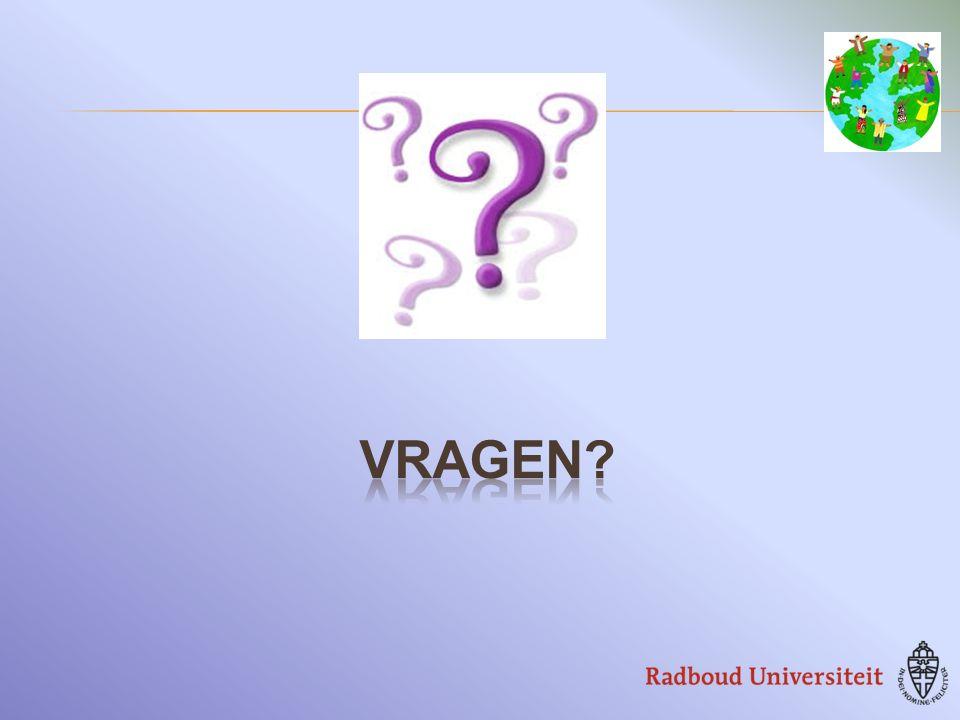 vragen 21
