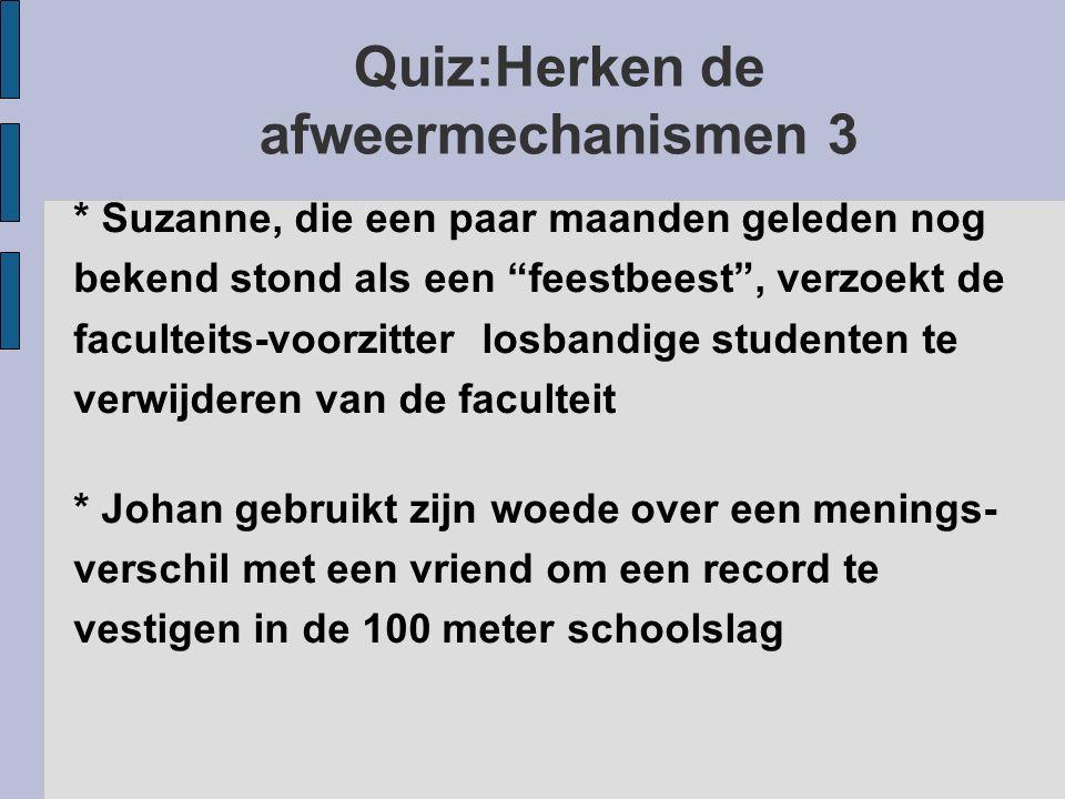 Quiz:Herken de afweermechanismen 3