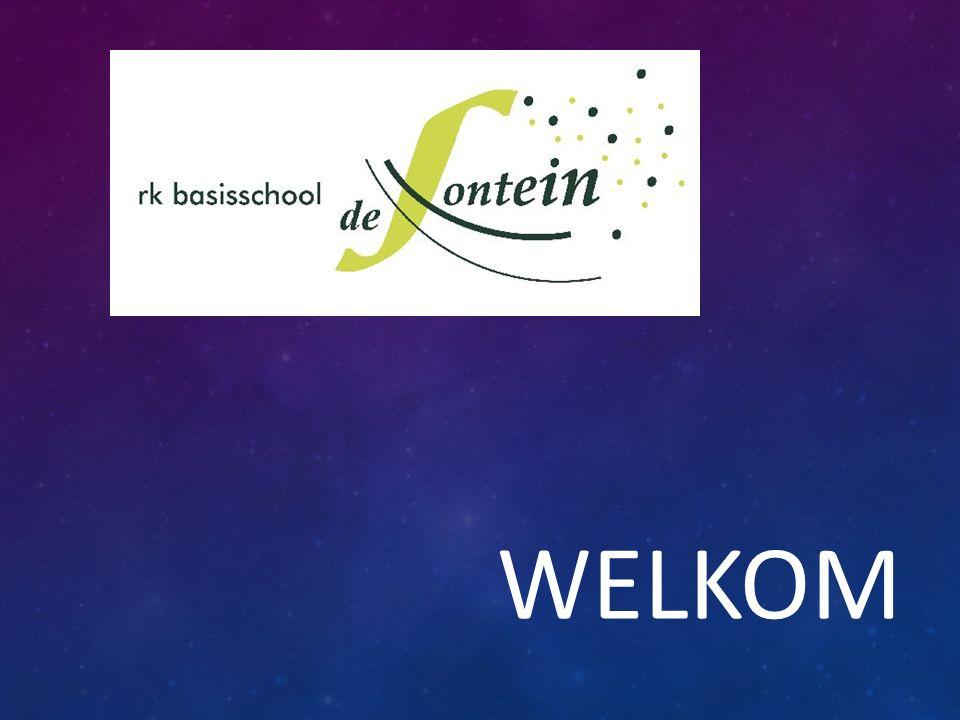 Welkom Natasja Berkhout, Frans van Eeden en Kim Legerstee