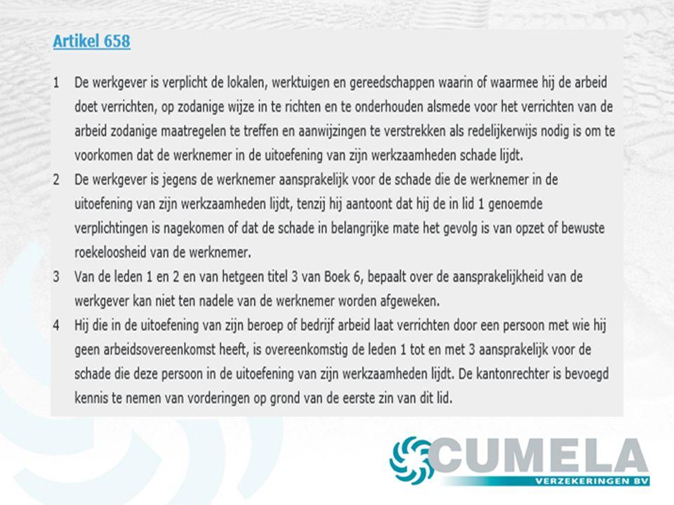 Artikel 658 3.