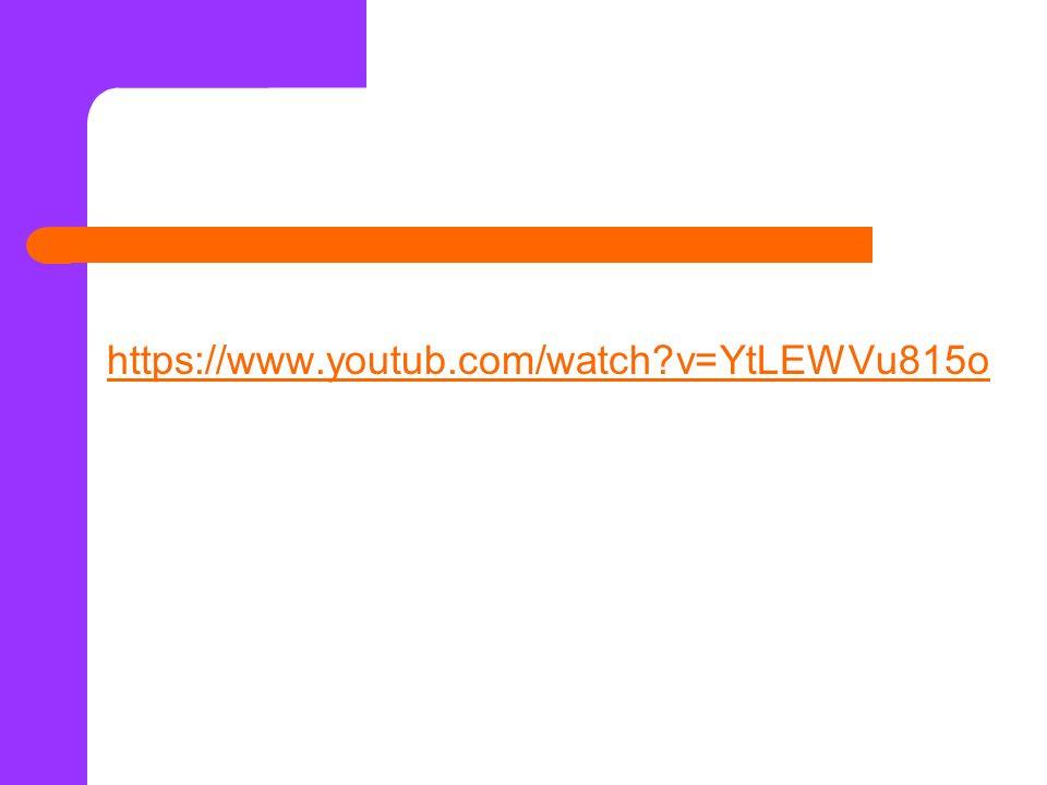 https://www.youtub.com/watch v=YtLEWVu815o