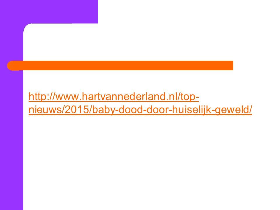 http://www. hartvannederland
