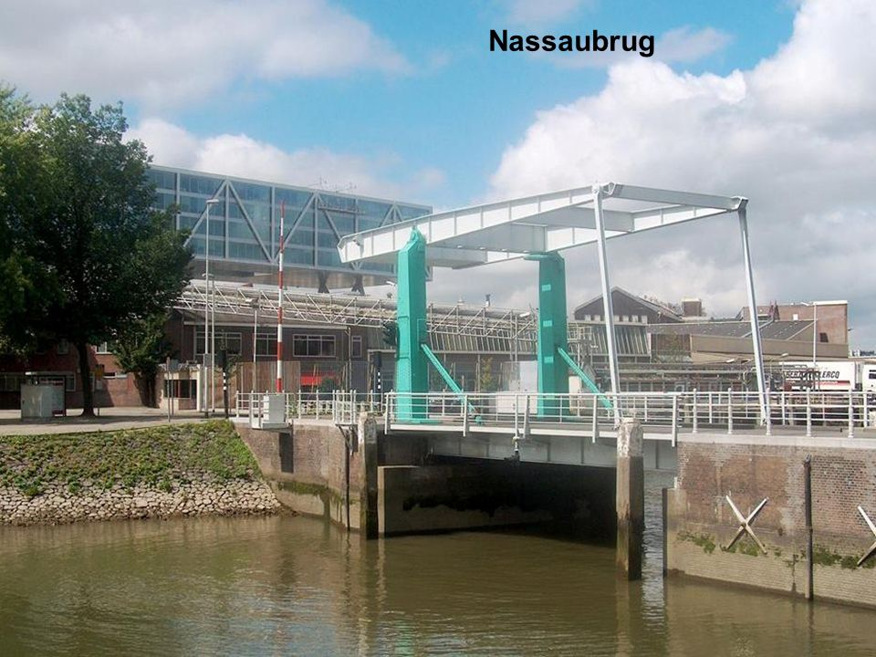 Nassaubrug