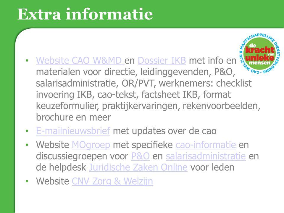 Extra informatie 18-06-15.