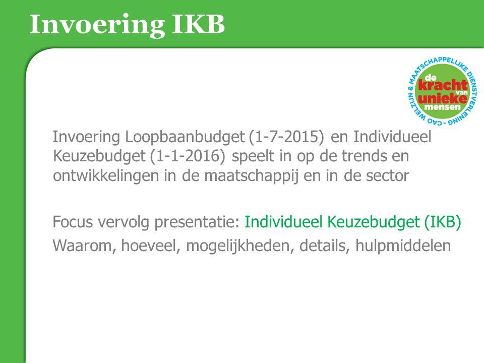 Invoering IKB 18-06-15.