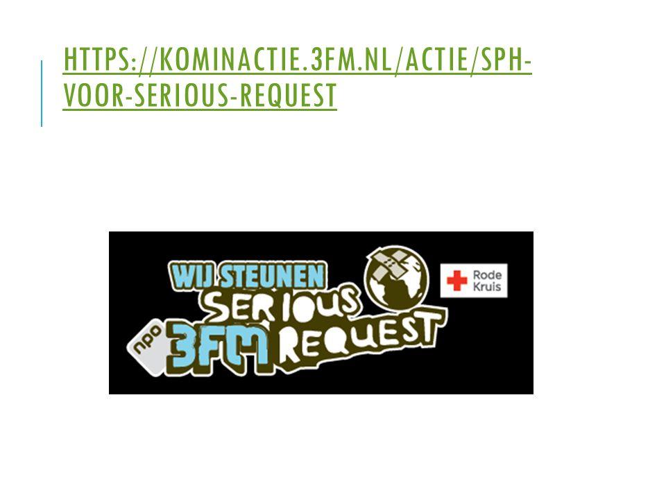https://kominactie.3fm.nl/actie/sph-voor-serious-request