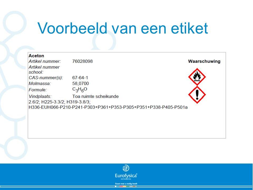 Veiligheid in uw binask omgeving vanzelfsprekend ppt video online download - Voorbeeld van een buitenzwembad ...