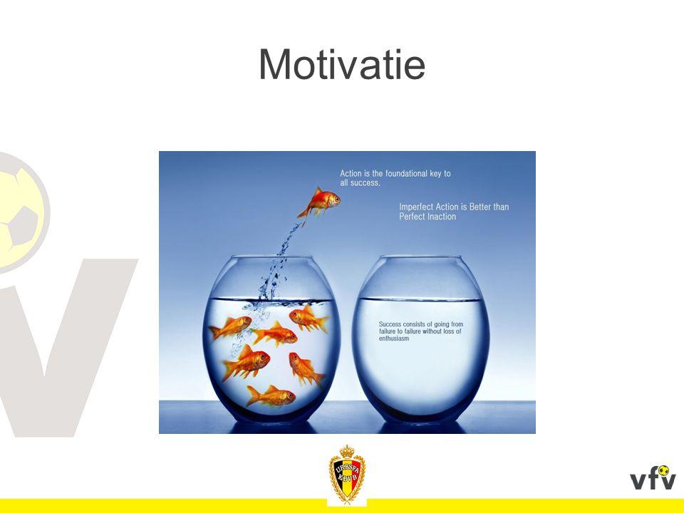 Motivatie 1'