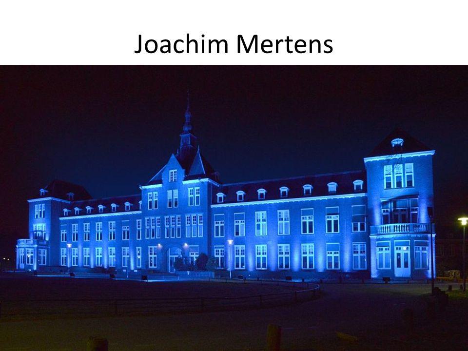Joachim Mertens Stel je even voor met een plaatje Ik gebruik onderstaande foto van de FPK