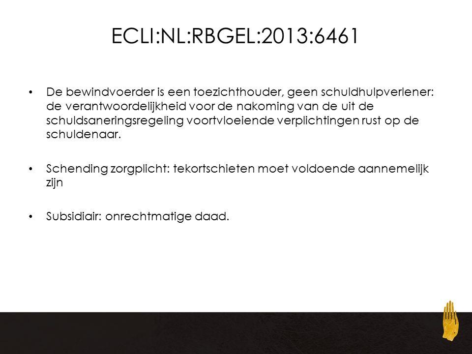 ECLI:NL:RBGEL:2013:6461