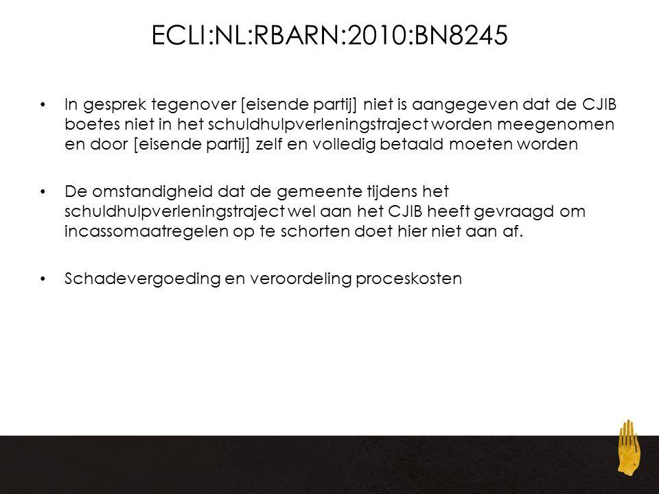 ECLI:NL:RBARN:2010:BN8245