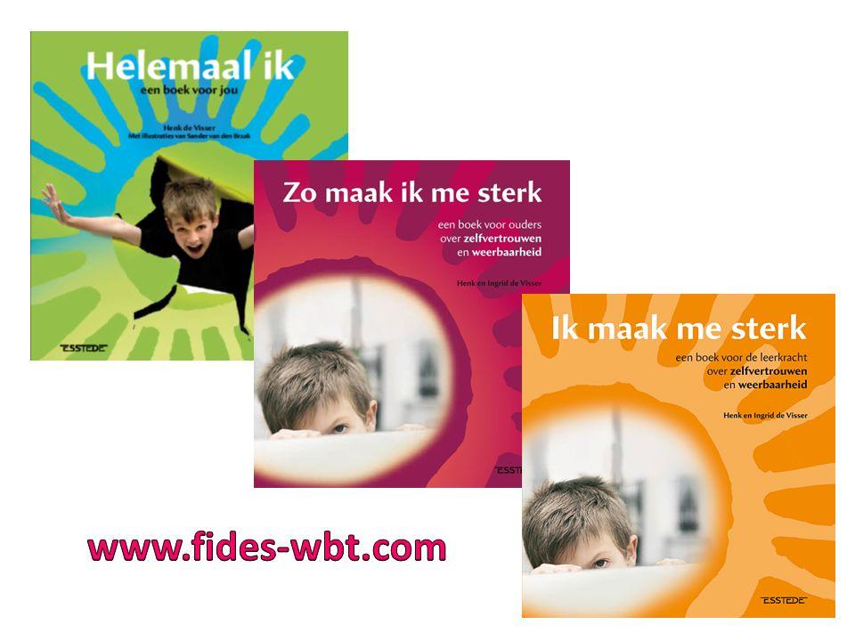 www.fides-wbt.com