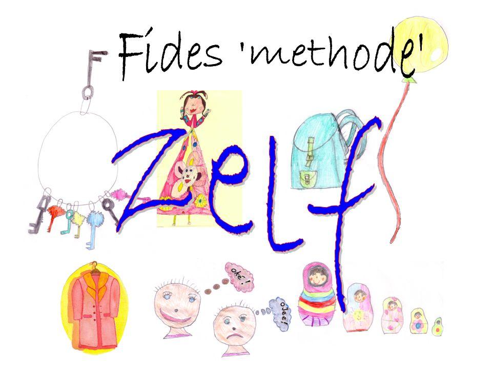 Fides methode zelf