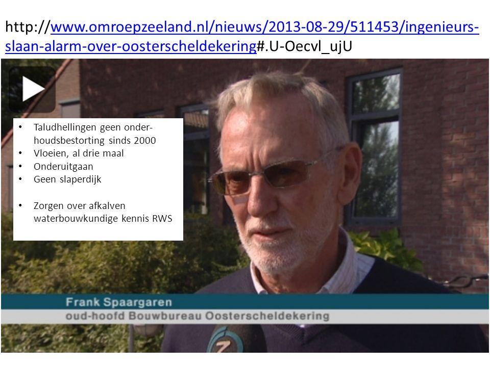 http://www. omroepzeeland