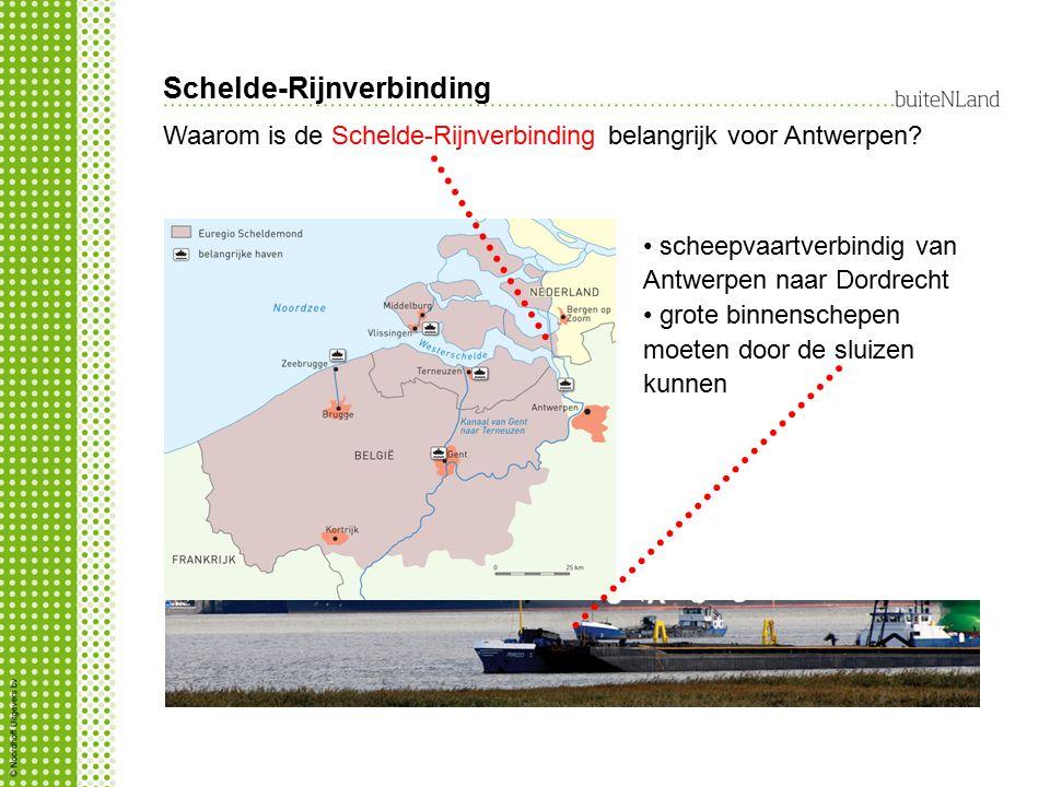 Schelde-Rijnverbinding