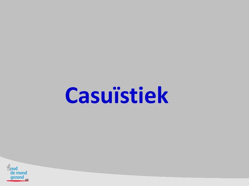 Casuïstiek