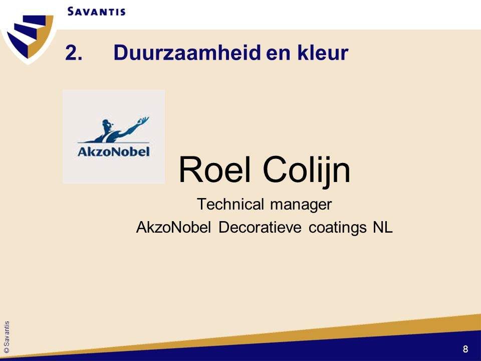 AkzoNobel Decoratieve coatings NL