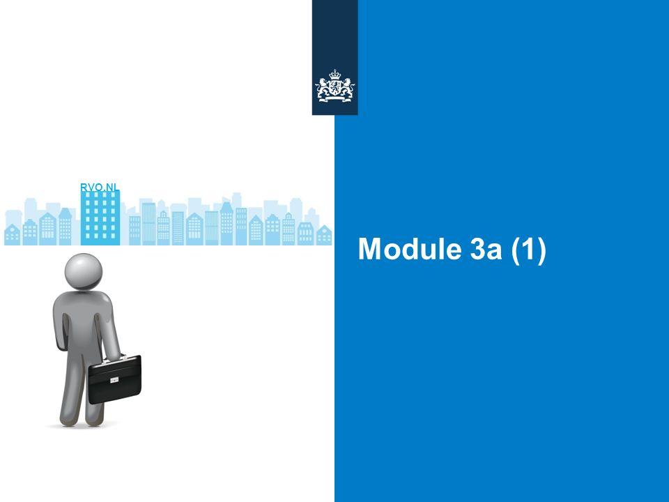 Module 3a (1) 1