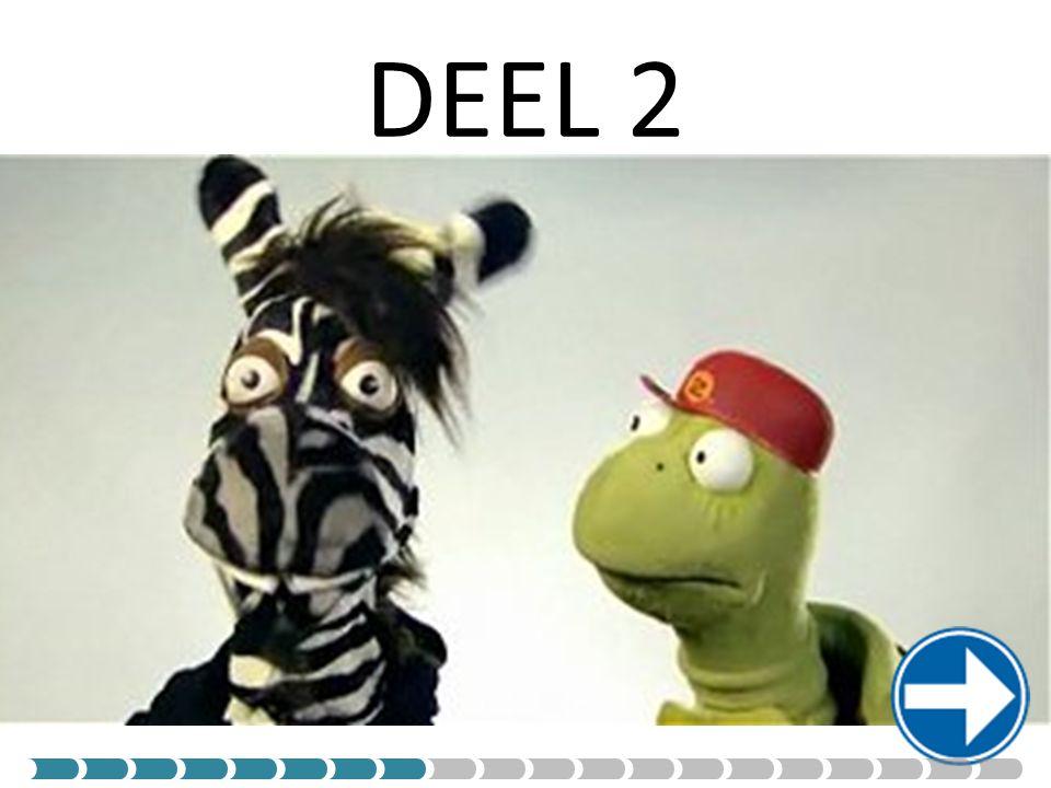 DEEL 2