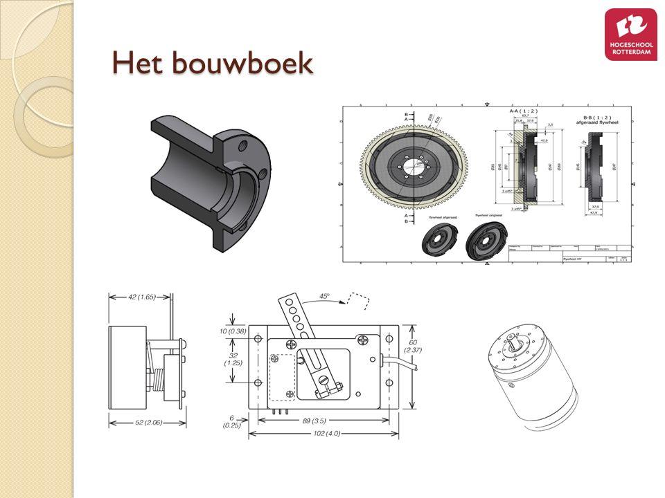 Het bouwboek