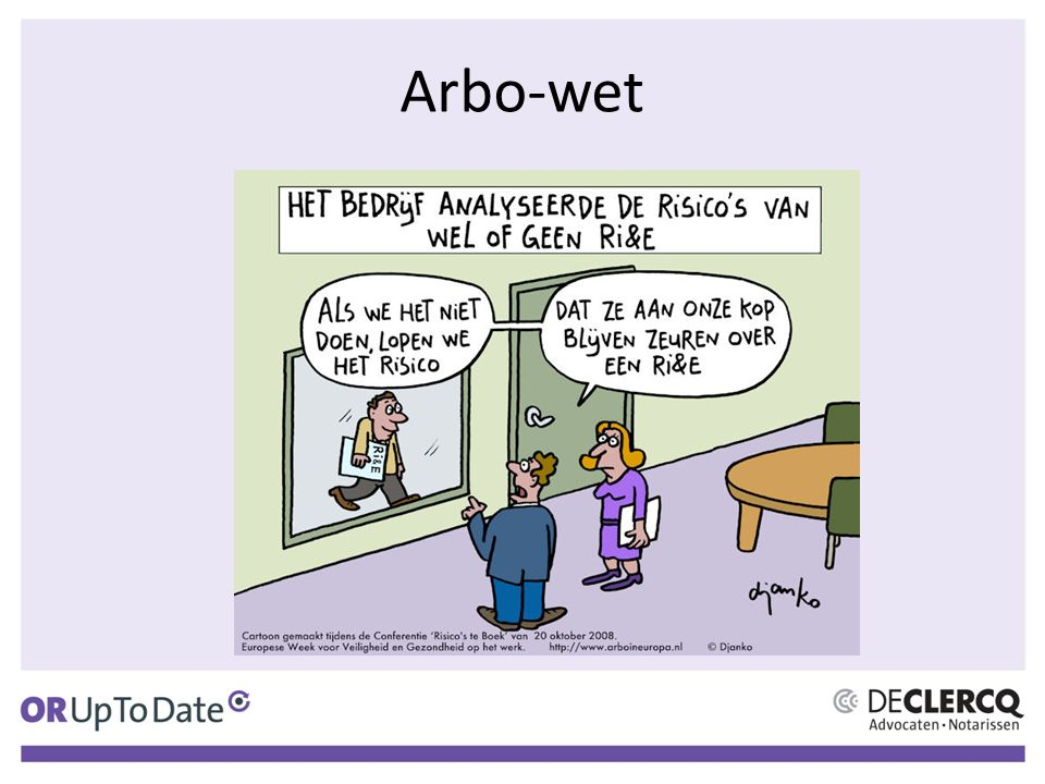 Arbo-wet