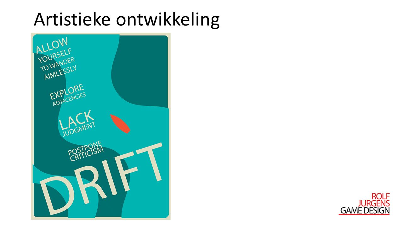 Welkomstwoord ppt download - Ontwikkeling m ...