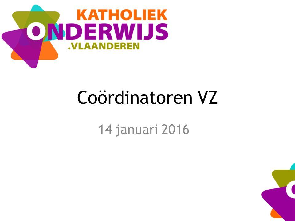 Titel samenkomst 14 januari 2016