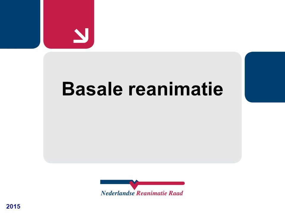 Basale reanimatie 2